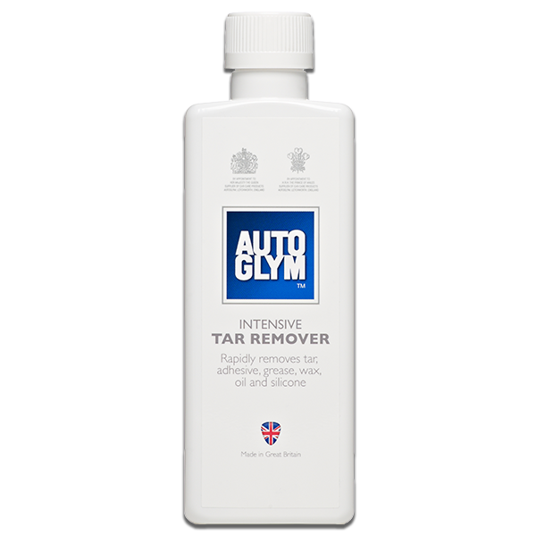 INTENSIVE TAR REMOVER 325 ml